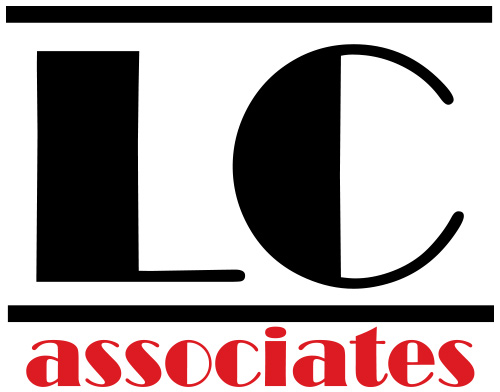 LC Associates Coupons and Promo Code