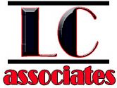 LC Associates