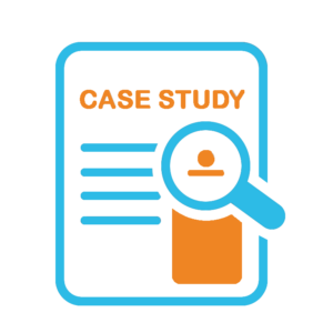 Download a Case Study