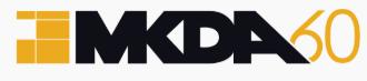 mkda architects