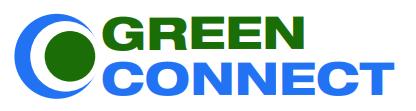 GreenConnect RTEM