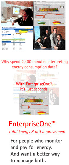 Circadian EnterpriseOne - GreenConnect RTEM